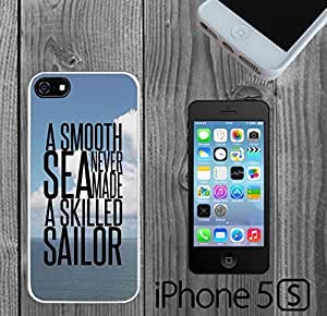 Another Hipster Triangle Ironic Quote Custom made Case/Cover/Skin FOR iPhone 5/5s