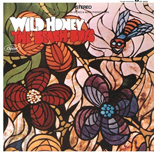 wild-honey-lp