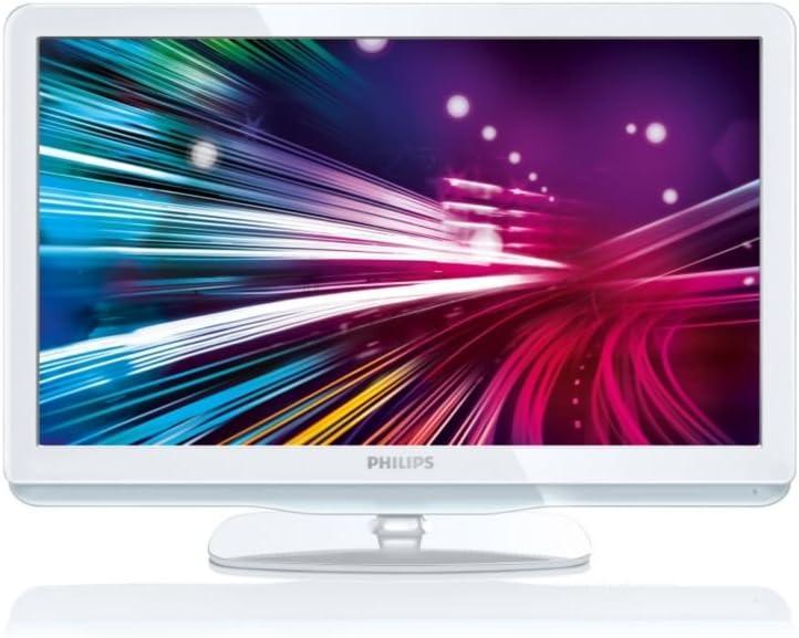 Philips 22PFL3415H/12 TV LCD TV digital HD ready de 56 cm (22