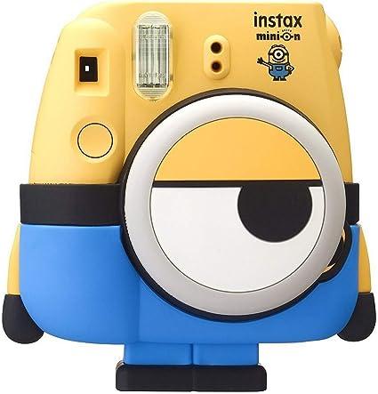 Fujifilm Instax Mini 8 Instant Camera Camera Photo