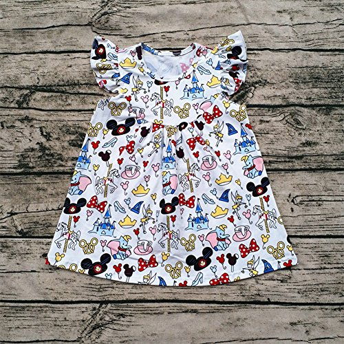 Buy disney outfits