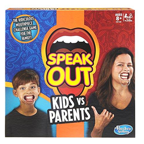 speak-out-kids-vs-parents-game