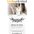 Esposa de Papel (Spanish Edition)