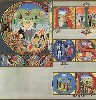 Lizard (Vinyl) by King Crimson (B008S56VCK)   Amazon price tracker / tracking, Amazon price history charts, Amazon price watches, Amazon price drop alerts