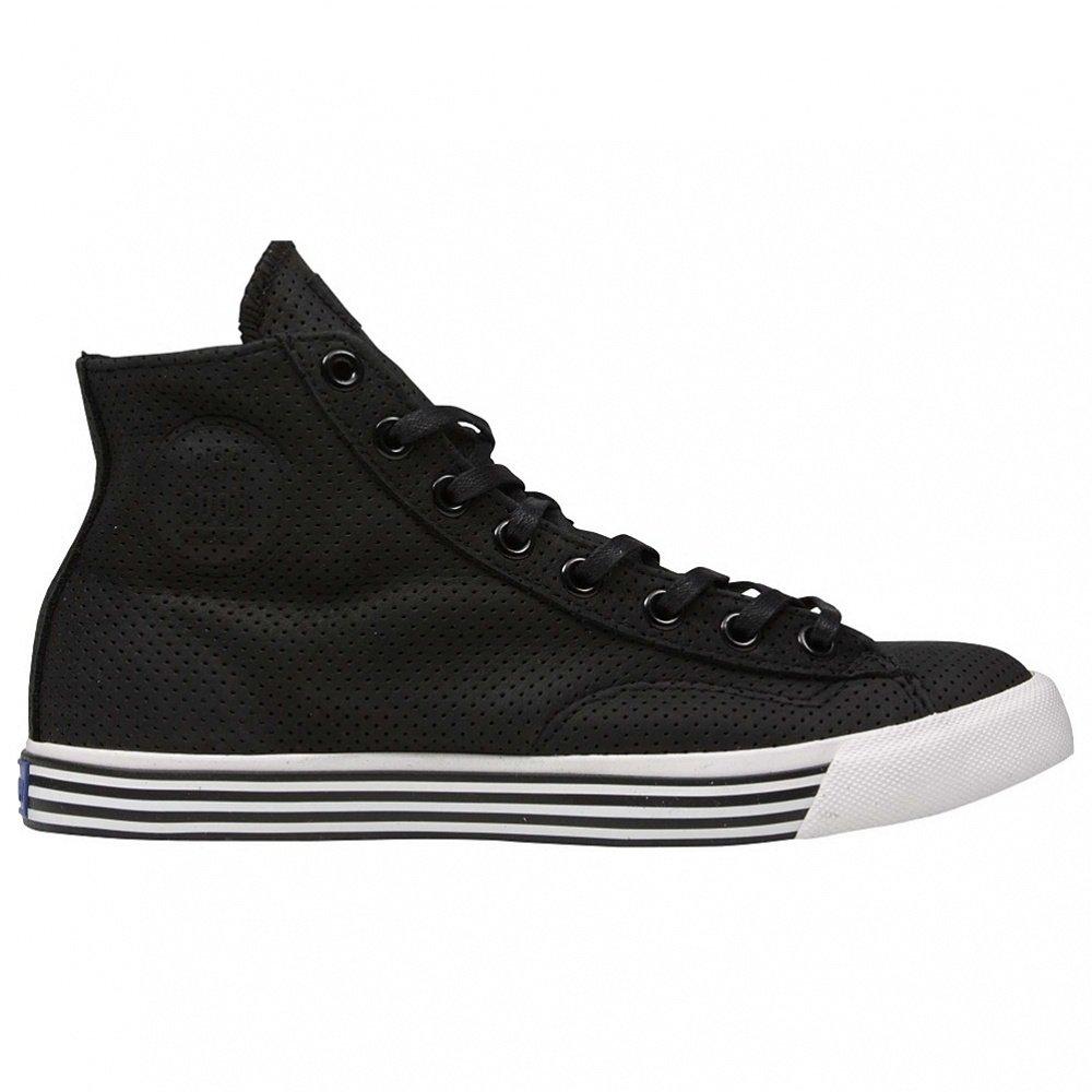 110435b686608 Amazon.com | PRO-Keds Men's 69er Hi Perf Leather Sneaker | Fashion ...