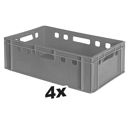 10x Vorsatzscheiben 86x110mm aus extrudiertem PET-G Kunststoff 1mm Dicke