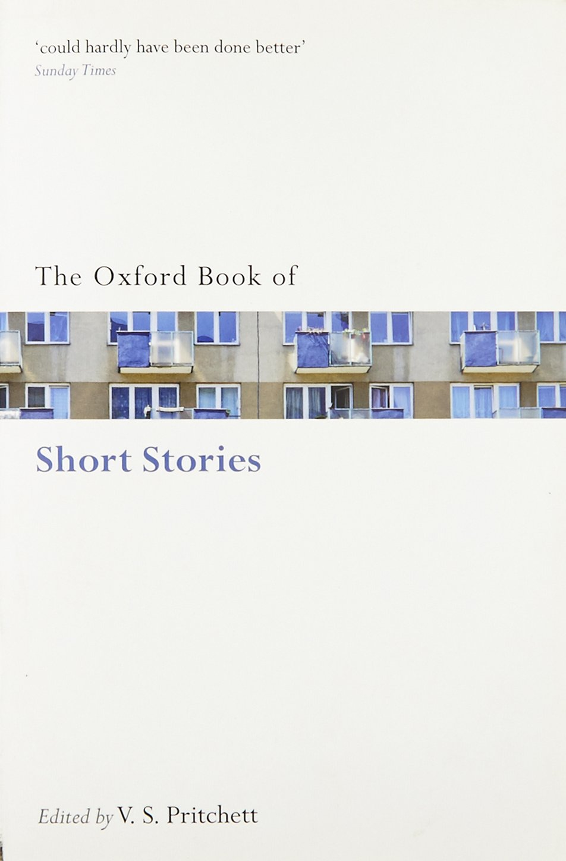 Books pdf oxford