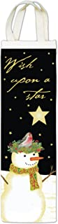 product image for Alice's Cottage AC25326 Wish Upon a Star Wine Caddy