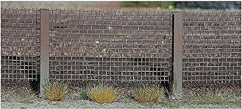 Walthers SceneMaster Fall Grass (Fall Grass)