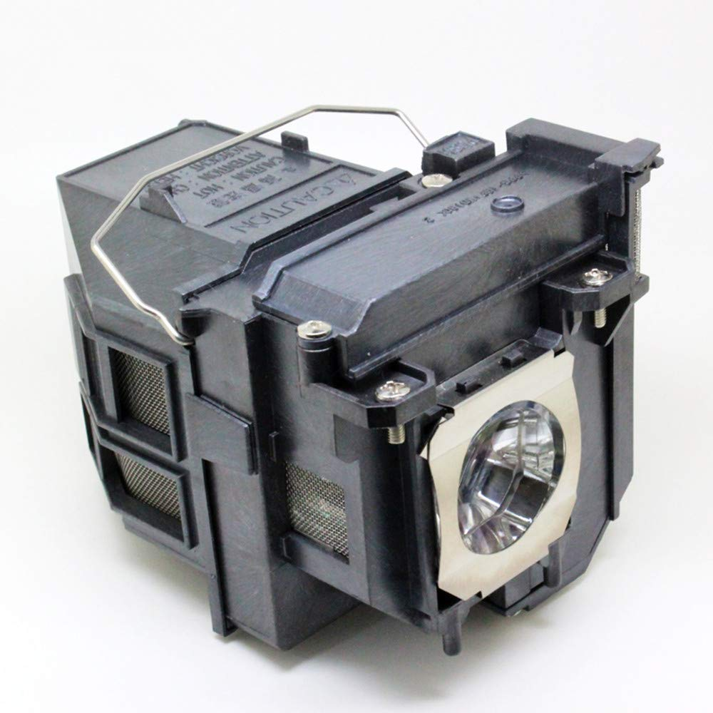 Starlight Lampara Proyector ELPLP79 V13H010L79 Compatible con ...