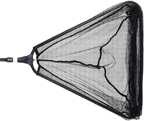 ideal f/ür den Einsatz mit Einer Vielzahl von Grundk/ödern beim Angeln auf der Unterseite 10 x offene Ende Fladen Angeln Gro/ßpackungen 40 g und 60 g