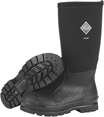 Muck Boot CHH-000A product image 1
