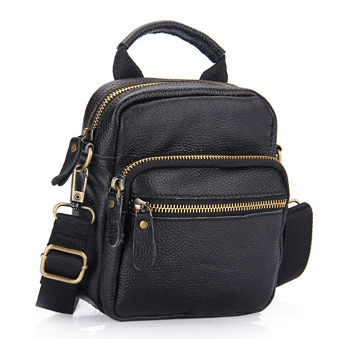 Small Crossbody Bag cf0cb34c21503