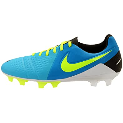 finest selection ce5dd 08296 nike CTR360 maestri III 3 FG mens football boots 525166 470 soccer cleats  (uk 9