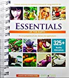 Download Essentials of the Earth, An encyclopedia of oils, blends and applications by Rex and Robert James (2014-05-04) in PDF ePUB Free Online