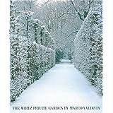 The Wirtz Private Garden: Photographs by Marco Valdivia
