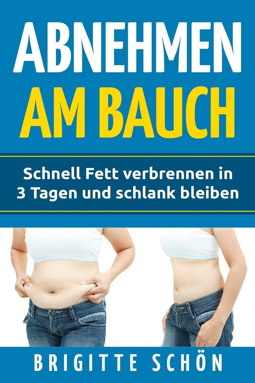Reduziert schnell den fetten Magen