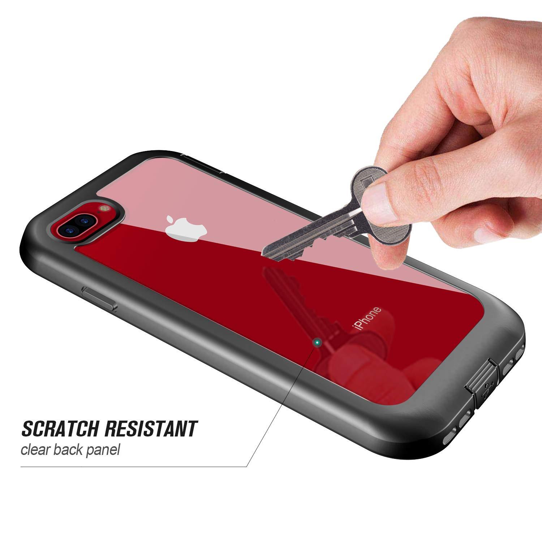 eonfine iphone 8 plus case