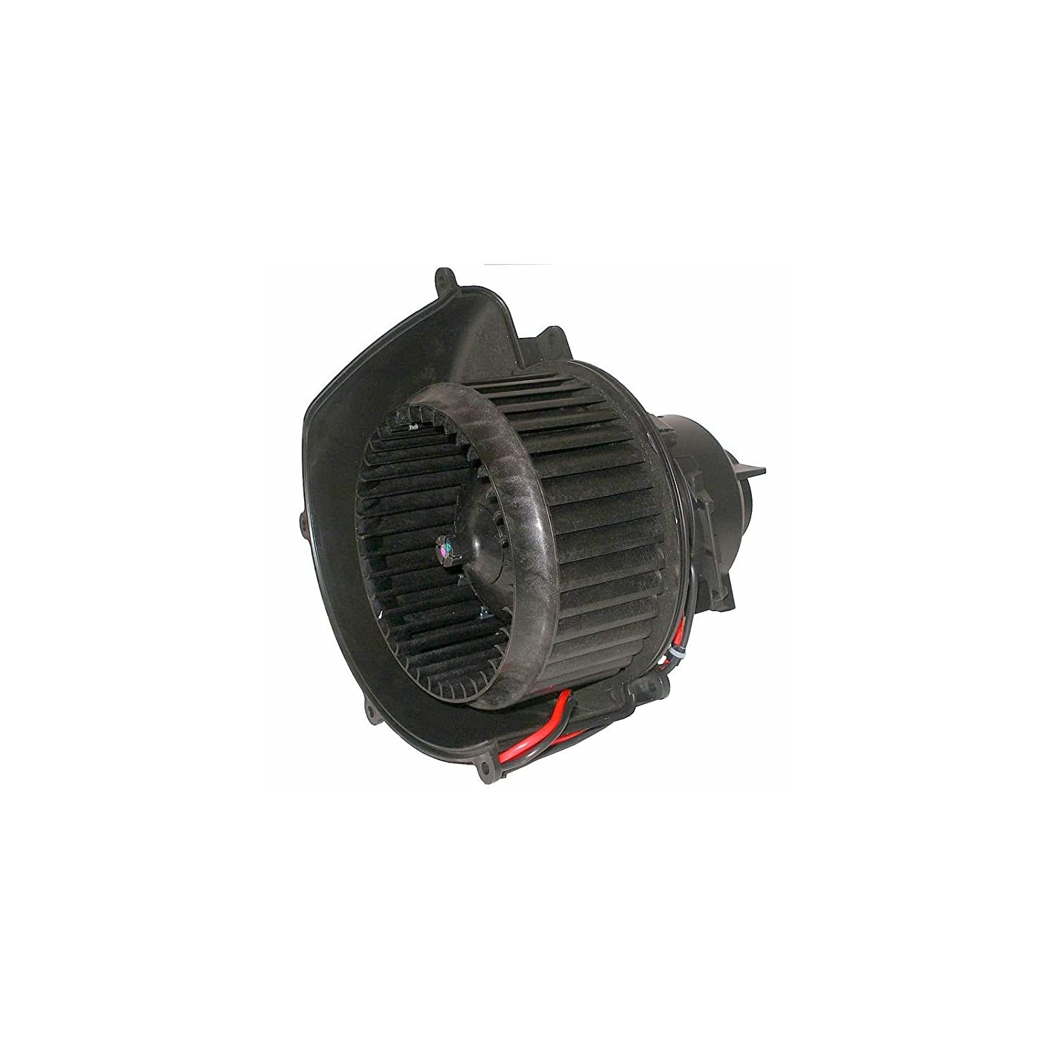 Delphi TSP0545016 Air Conditioning Component