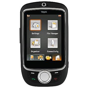 orange vegas x760 orange pay as you go mobile phone amazon co uk rh amazon co uk Orange County Flights to Vegas Cosworth Vega
