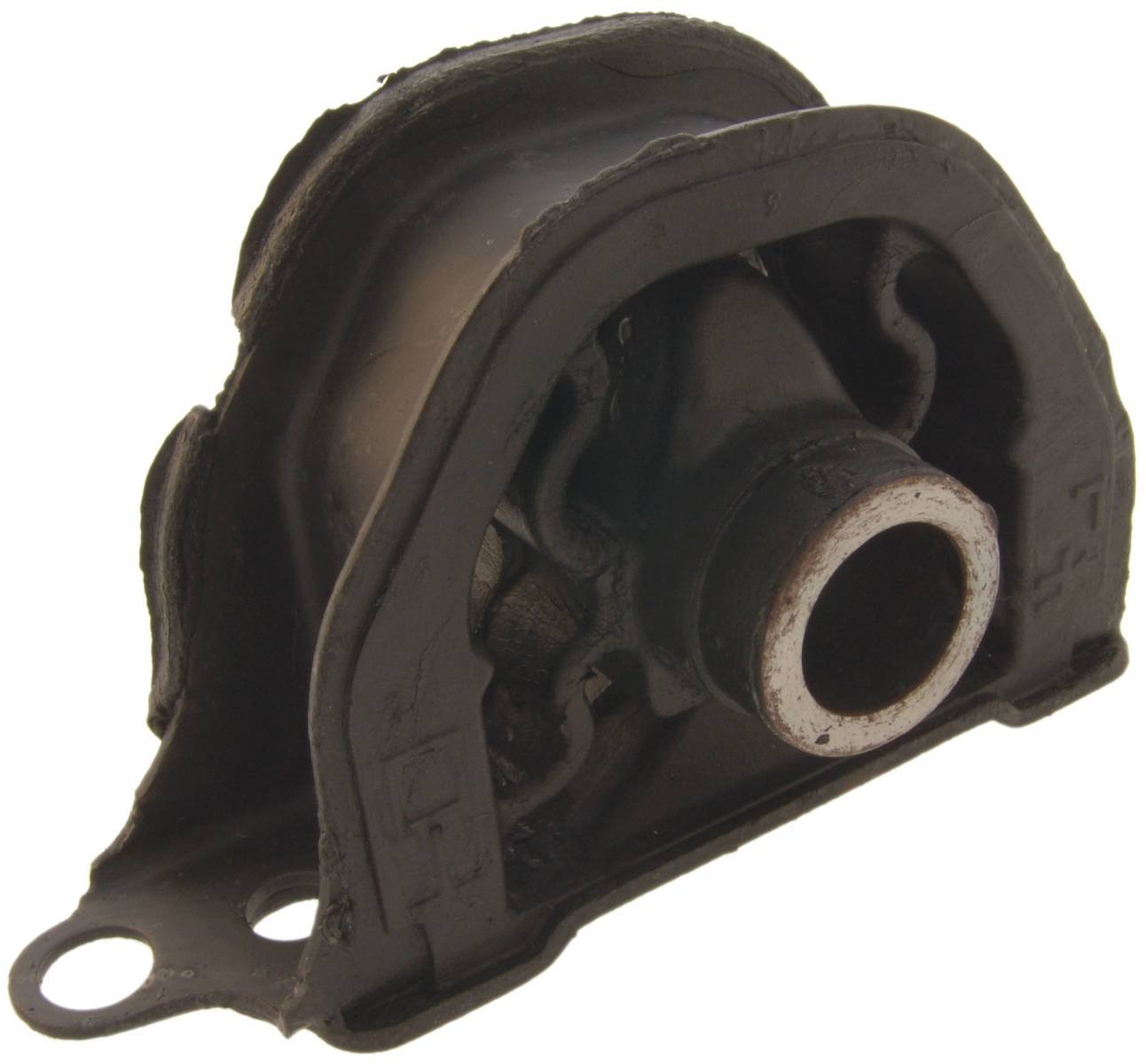 Febest - Honda Front Left Engine Mount Mt - Oem: 50842-St0-N10