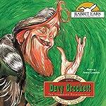 Davy Crockett: The Legendary Frontiersman | James Kunstler