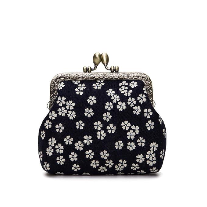 Amazon.com: Jan Dee lindo de la señora clásico floral ...