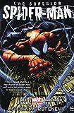 Image of Superior Spider-Man, Vol. 1: My Own Worst Enemy