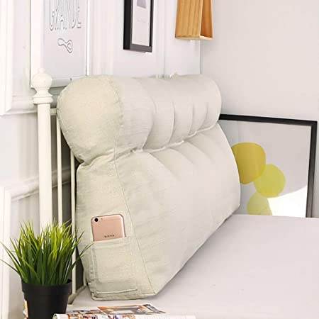 Cojines sofas Cojines cama Sofa cushion Almohada Cojín Cuña