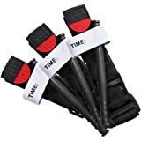 Tourniquets,SZCTKlink 3-Pack Outdoor Portable Tourniquet First Aid Quick Slow Release Buckle Medical Military Tactical…