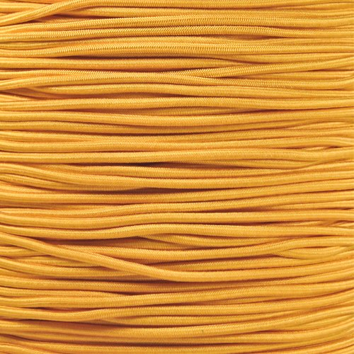 Yellow Gold String - 7