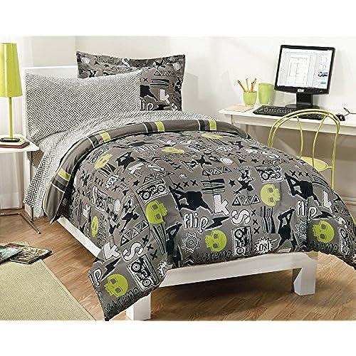 boys interior best comforter decor bedding design teen awesome set sets bed gallery boy