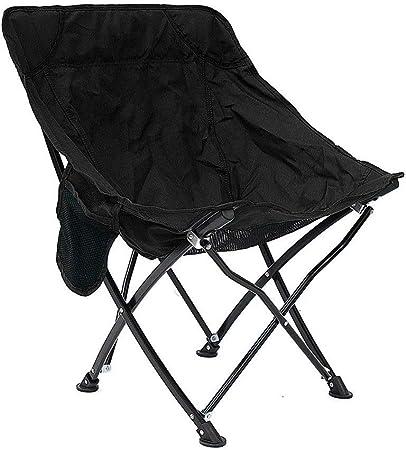 Les chaises Pêche Chaise Pliante de Jardin Pique Nique