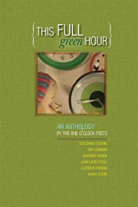 This Full Green Hour
