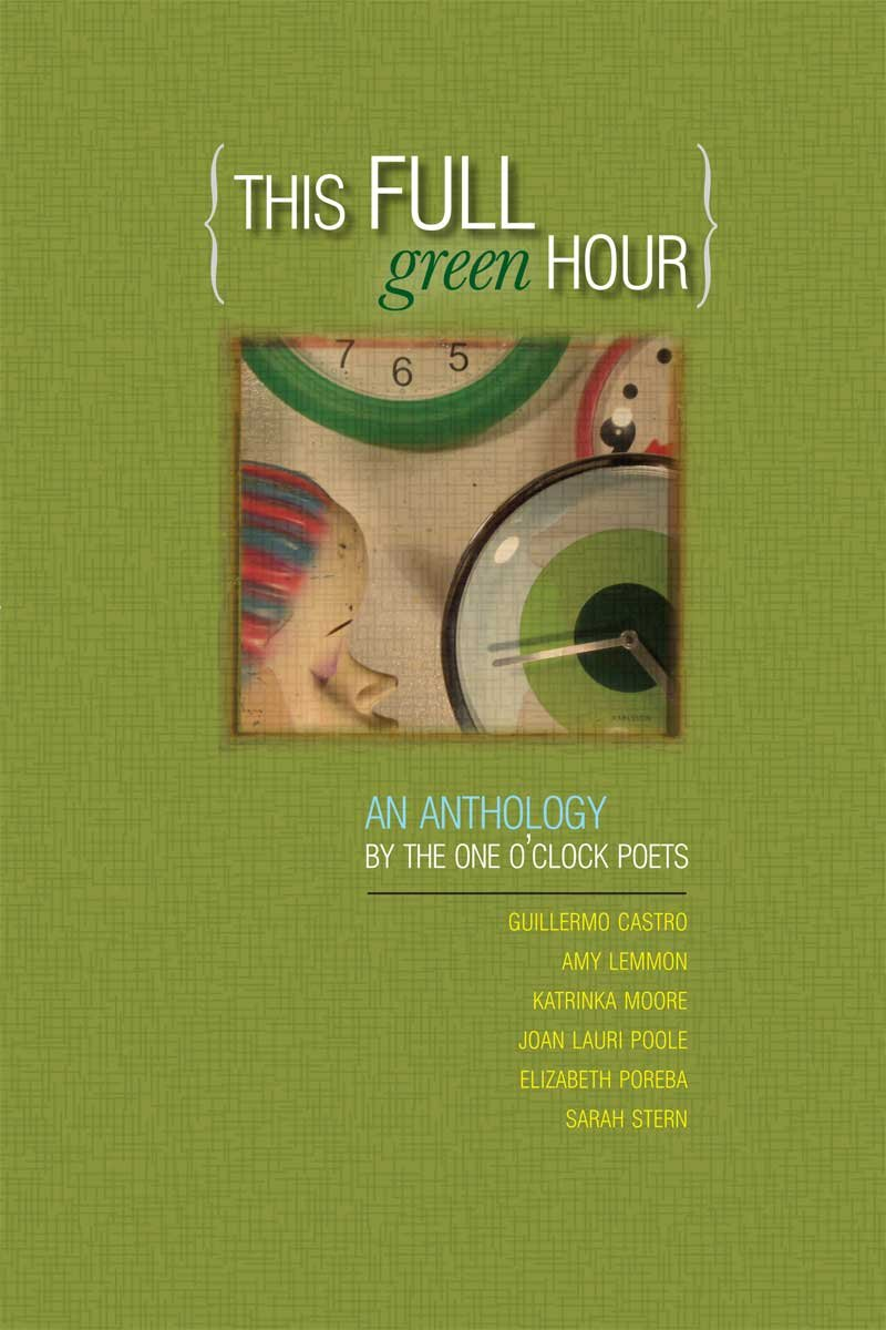 Download This Full Green Hour PDF