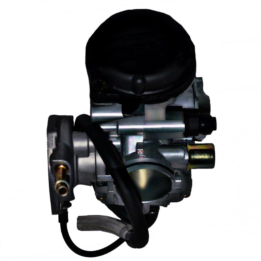 Yamaha Bruin 250 Carburetor YFM 250 2005-2006 Carb Carby NEW
