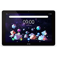 "SPC Gravity Octacore Tablet de 10,1"", LTE, 3GB de RAM, Memoria Interna de 32GB y Android 9 Pie"