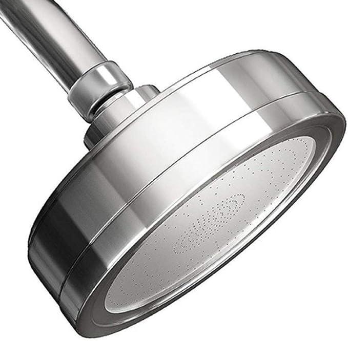 BUG-LPH Todas Las Boquillas Filtro Aluminio - Decloración ...
