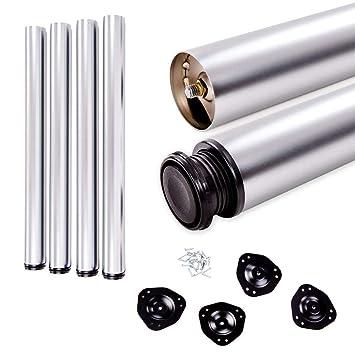 Golden Durable y /útil Ogquaton Tungsten Carbide Tip Scriber Etching Pen Carve Glass Jewelry Grabador Metal Tool