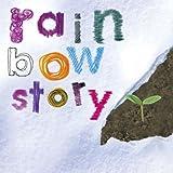 rainbow story