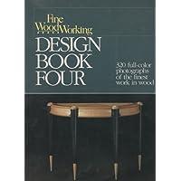 Fine Woodworking Design Book 4