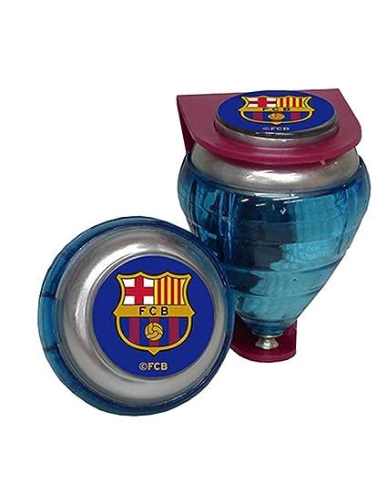 Peonza de FC Barcelona (24/240)