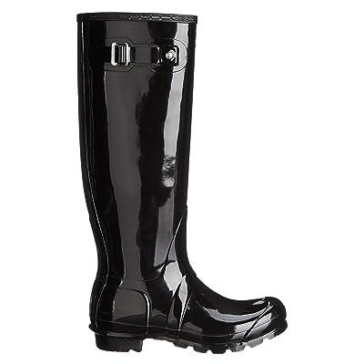 Hunter Women's Original Tall Rain Boot | Knee-High
