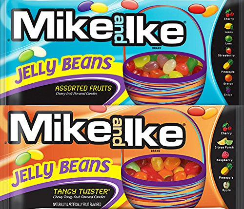 mike-ike-variety-combo-assorted-fruits-tangy-twister-jelly-beans-14-oz-pack-of-4
