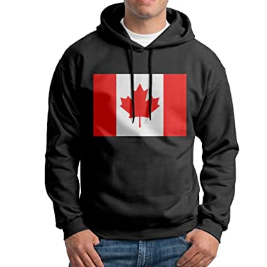 Canadian classic jacket