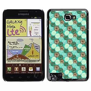 ZECASE Funda Carcasa Tapa Case Cover Para Apple iPhone 5C No.0002616