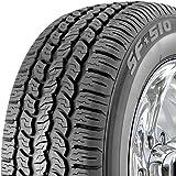 Cooper Starfire SF-510 All-Season Radial Tire - 235/70R16 106S
