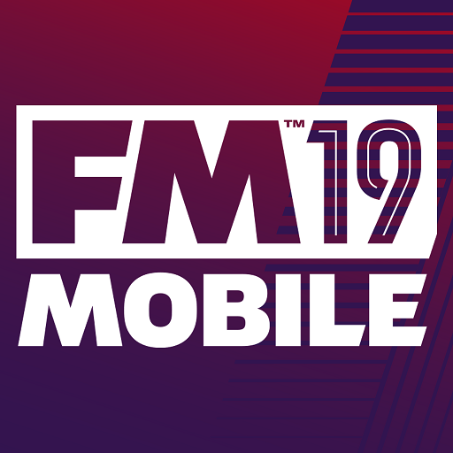 Football Manager 2019 Mobile (Best Football Games 2019)