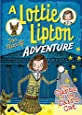 The Curse of the Cairo Cat, A Lottie Lipton Adventure (The Lottie Lipton Adventures)