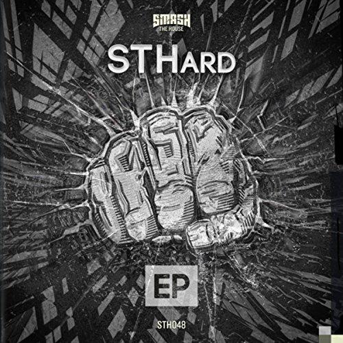 STHard EP
